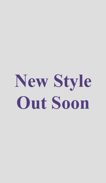 New-Style-Out-Soon