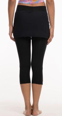 Pants – Style 102 – back
