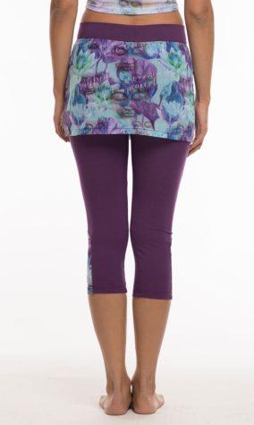 Pants – Style 103 – back