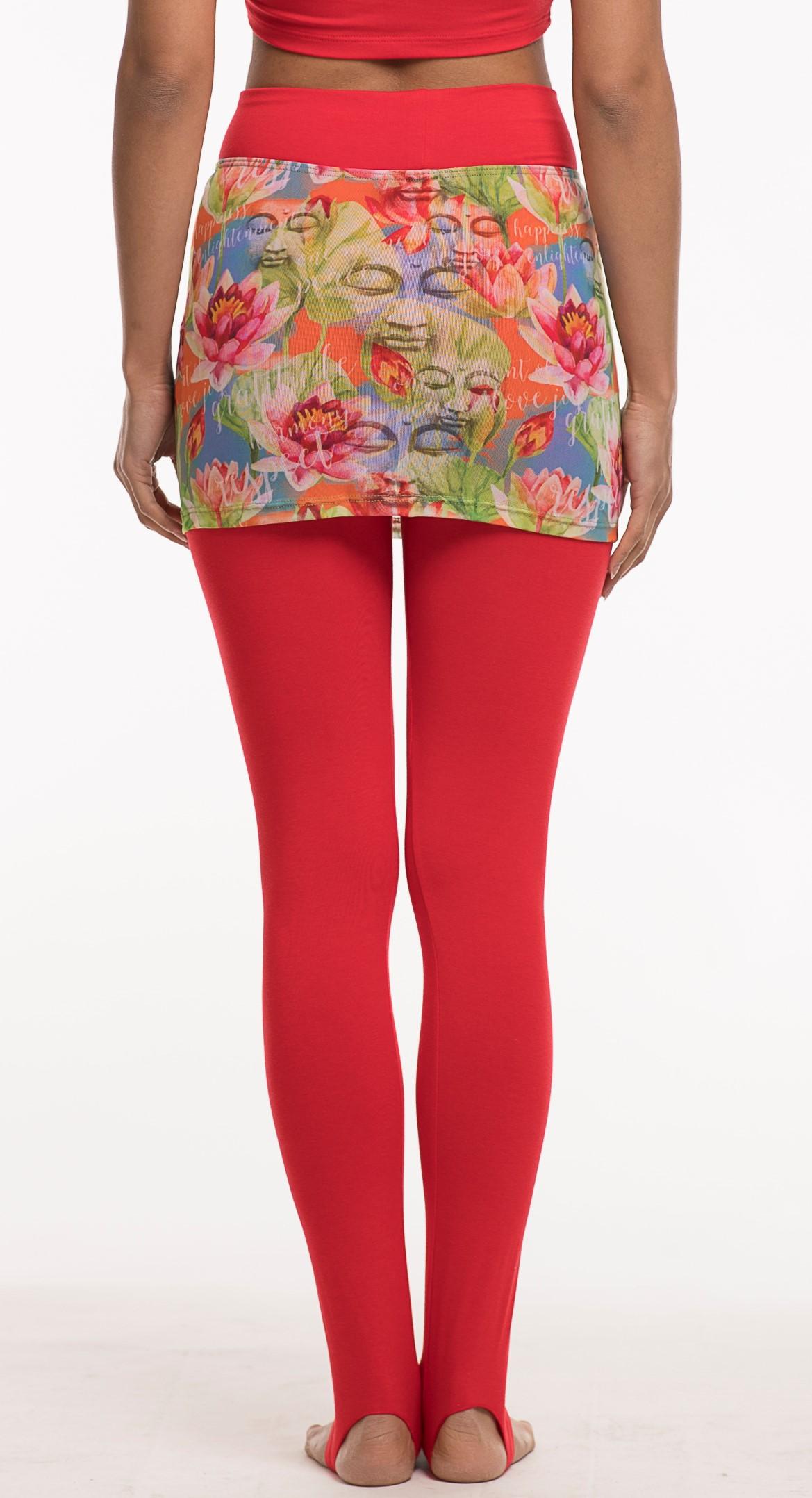 Pants – Style 301 – back