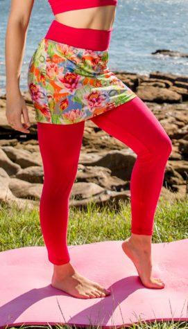 Pants style 201