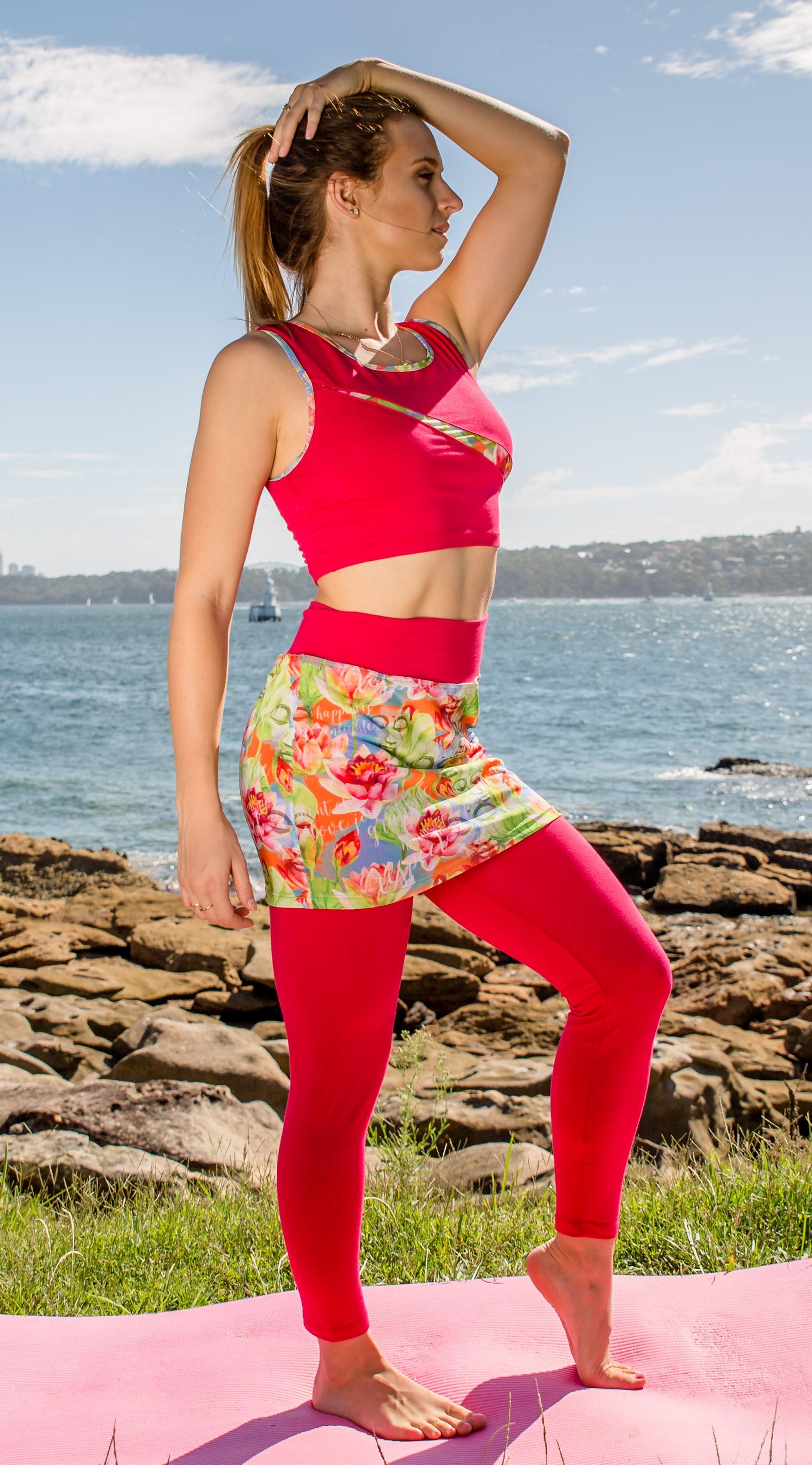 Pants style 201 – full maya