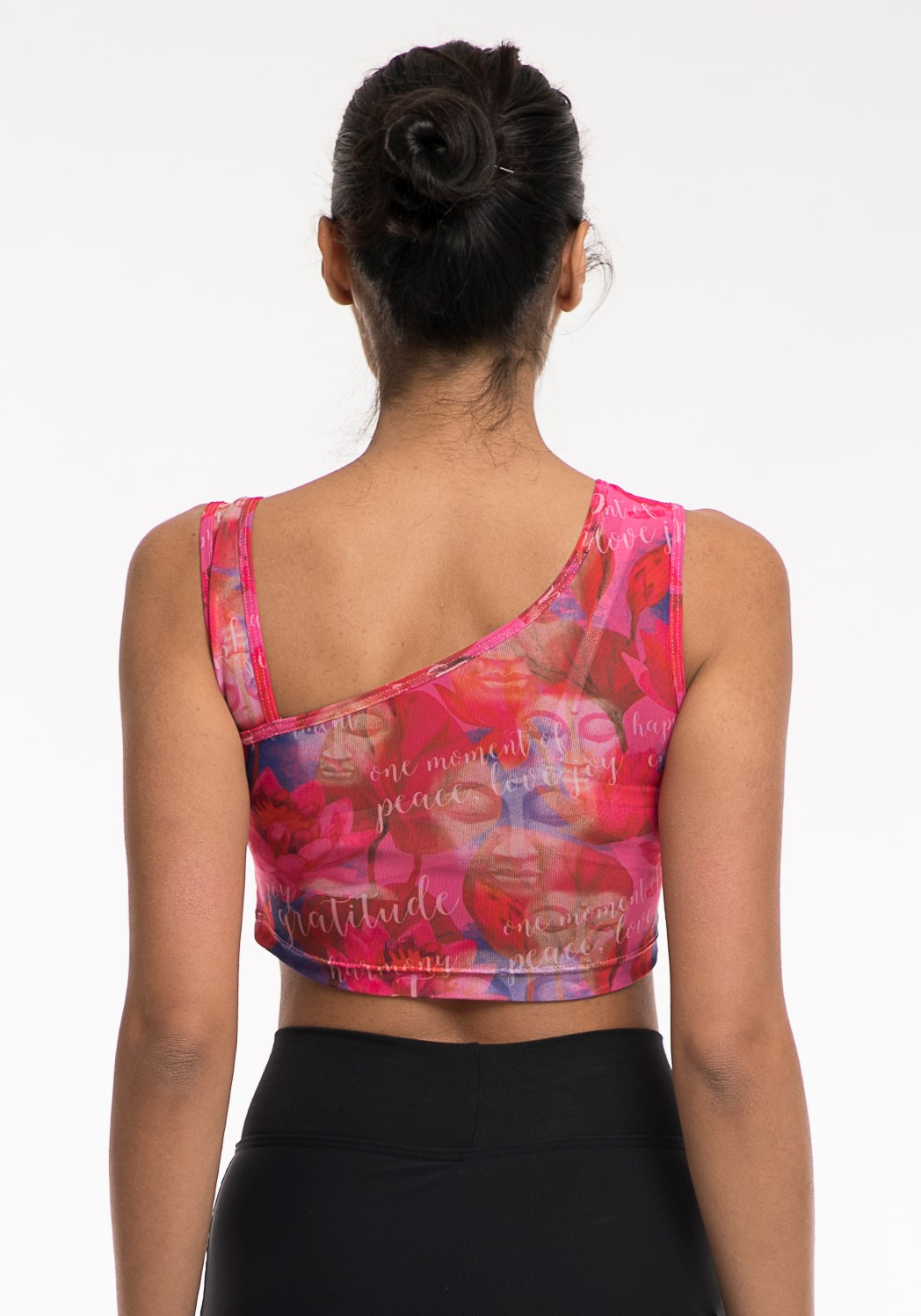 Tops – Style 602 – back