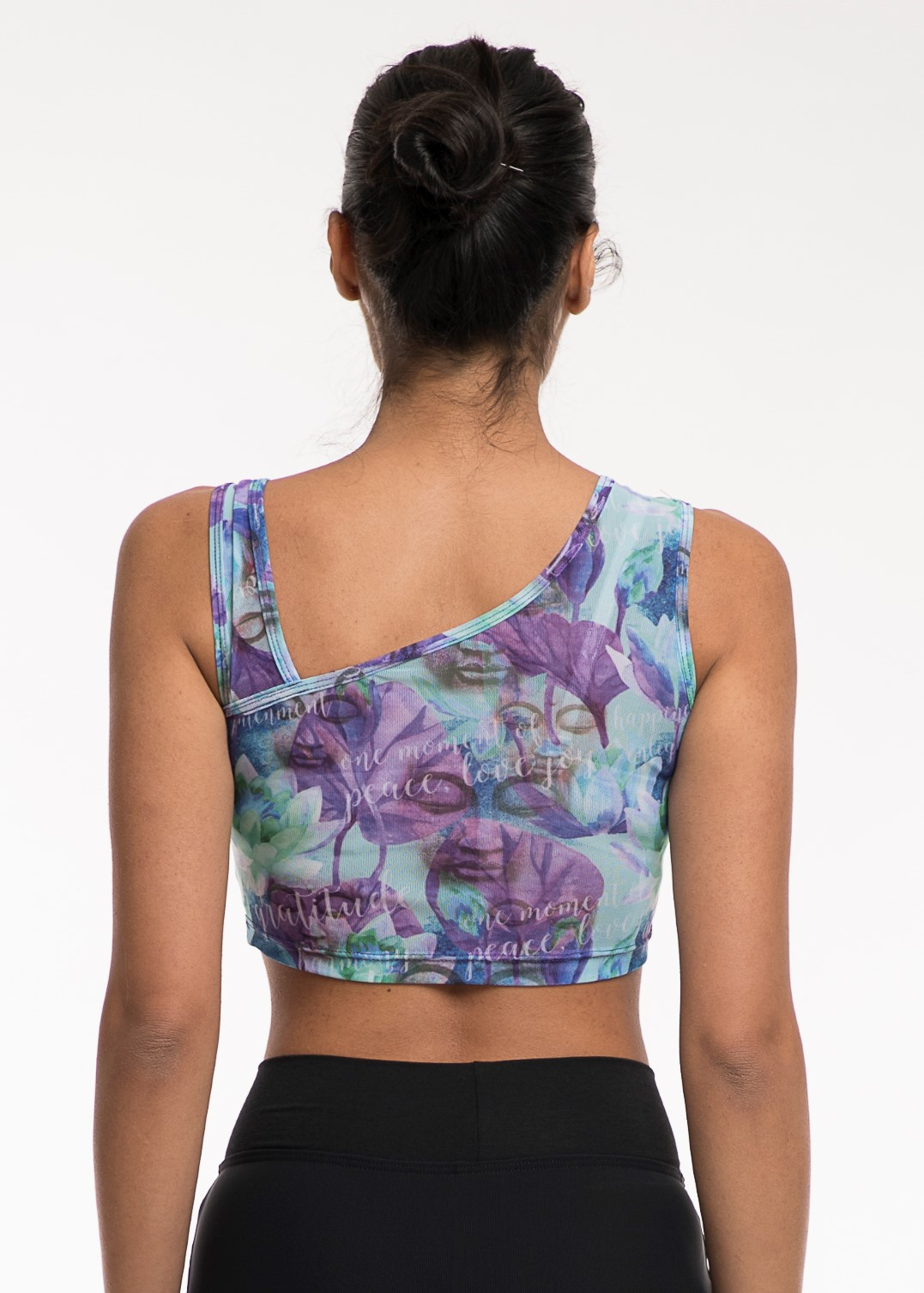 Tops – Style 603 – back