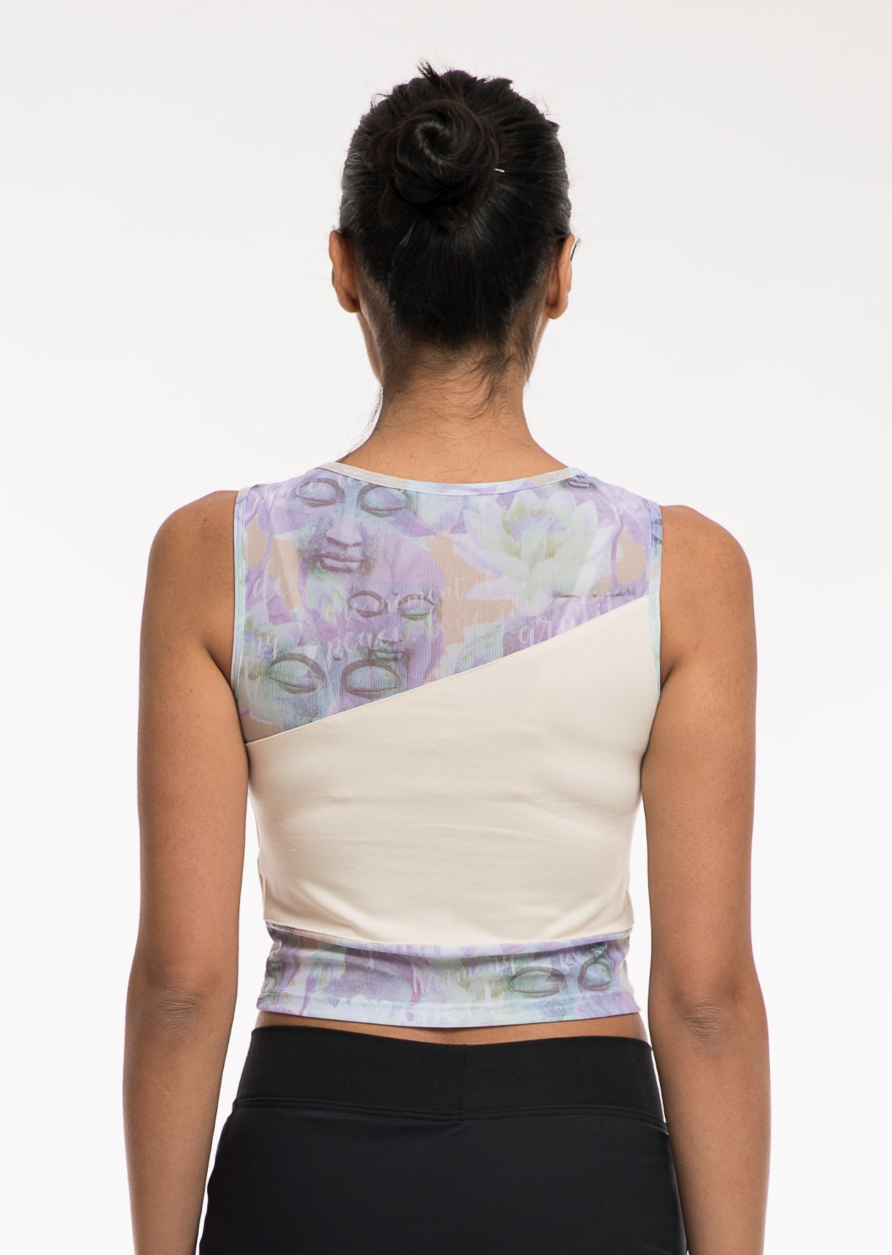 Tops style 401 back